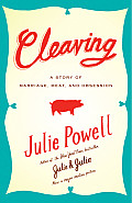 Cleaving
