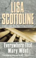 Scottoline