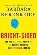 Brightsided
