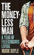 Moneyless