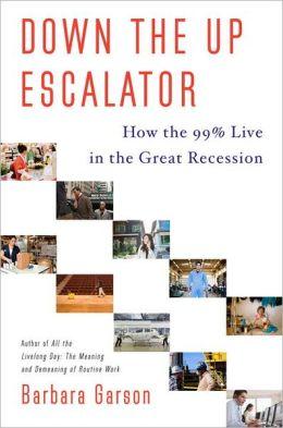 Escalator