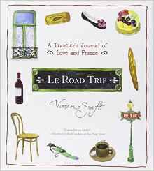 Le road trip