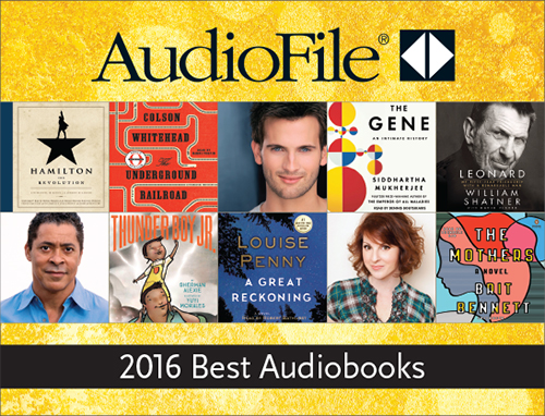 Ezine-best-audiobooks
