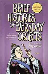 Brief histories