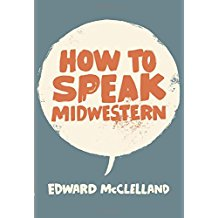 Speak midwestern