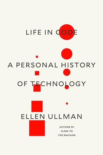 Life in code